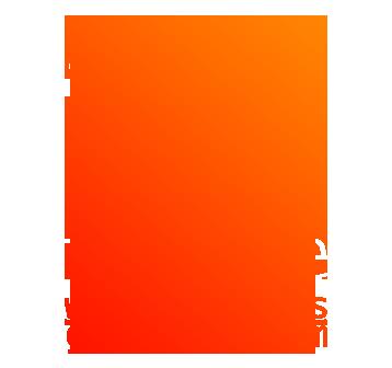 inside-wellness-gym-xl