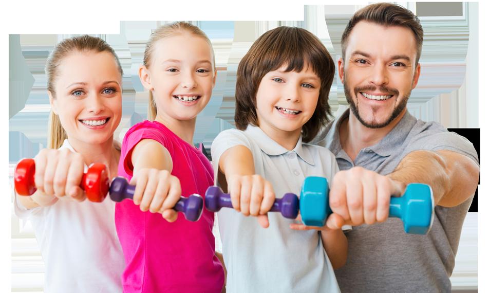 sport-famiglia